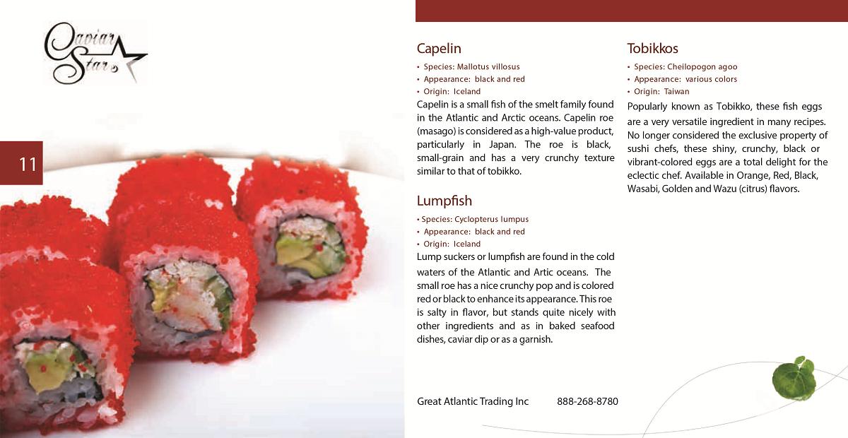 caviar-star-catalog-12.png