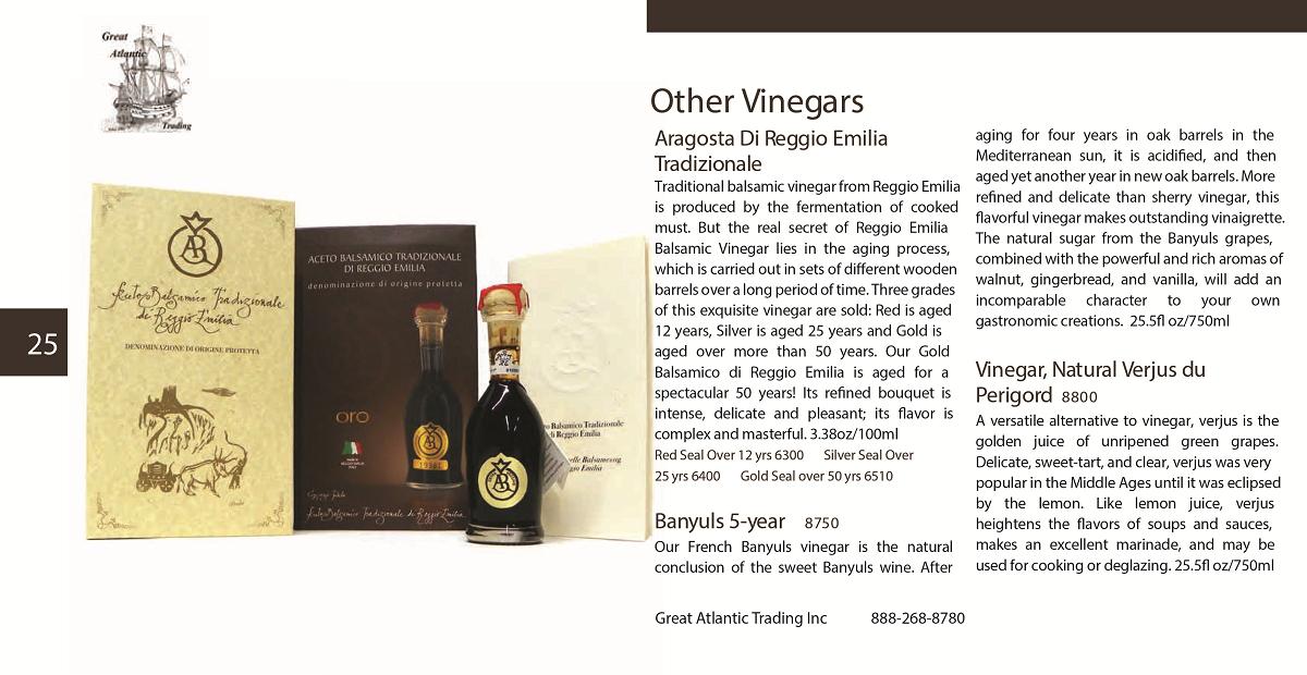 caviar-star-catalog-26.png