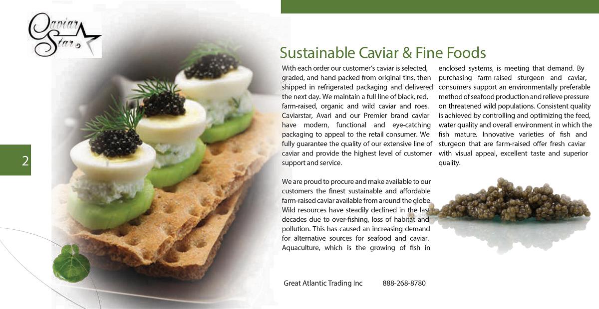 caviar-star-catalog-3.png