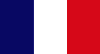 flag-france-small.png