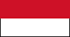 flag-indonesia-small.jpg