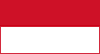 flag-indonesia-small2.jpg