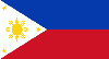 flag-philippines.png