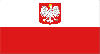 flag-poland.png