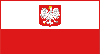 flag-poland2.png