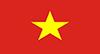 flag-vietnam.jpg
